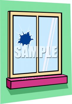 this broken window clipart clipart panda free clipart images rh clipartpanda com Broken Glass Broken Glass