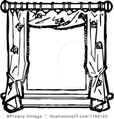 window%20clipart%20black%20and%20white