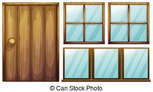 window clip art free clipart panda free clipart images rh clipartpanda com clipart windows gratuit clipart windows live