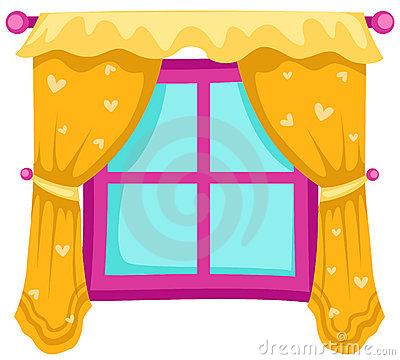 window clip art free clipart panda free clipart images rh clipartpanda com logiciel clipart windows 7 clipart download windows 7