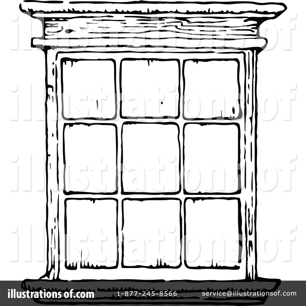 clipart house shutters - photo #45
