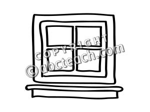 window black and white clipart panda free clipart images rh clipartpanda com