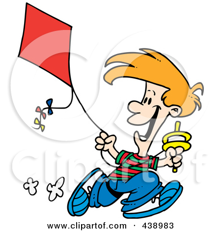 windy%20clipart