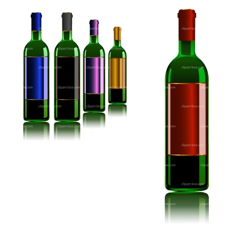 wine bottle clipart 14 clipart panda free clipart images rh clipartpanda com wine bottle clip art black and white wine bottle clip art images