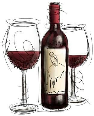 wine clip art free clipart panda free clipart images rh clipartpanda com clip art wine bottle clip art wine tasting