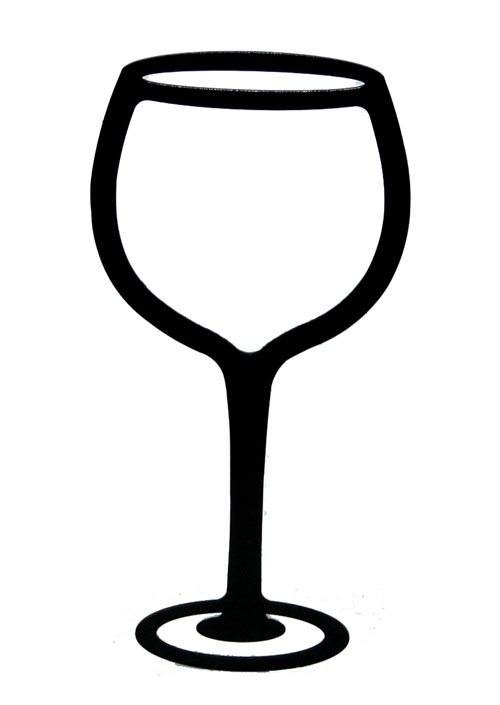 wine clip art black and white clipart panda free clipart images rh clipartpanda com wine and cheese clipart black and white wine glass clipart black and white