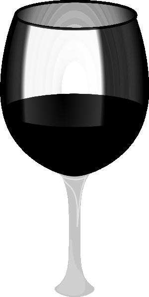 Wine clipart panda free images
