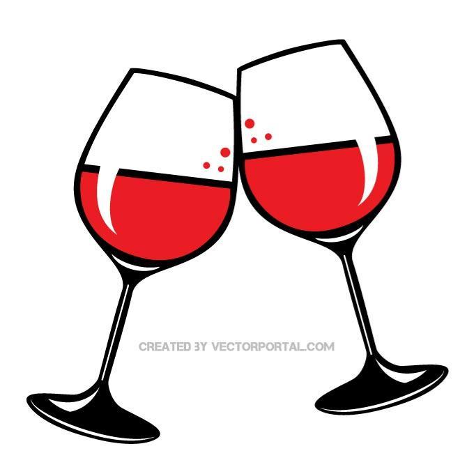 wine clip art free clipart panda free clipart images rh clipartpanda com free vine clip art images free wine clip art and photos