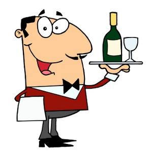 wine clip art free clipart panda free clipart images rh clipartpanda com clip art wine theme clip art wine glasses toasting