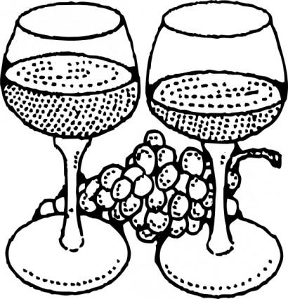 wine%20clipart