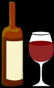 wine clip art free clipart panda free clipart images rh clipartpanda com clip art wine bottles clip art wine and glasses