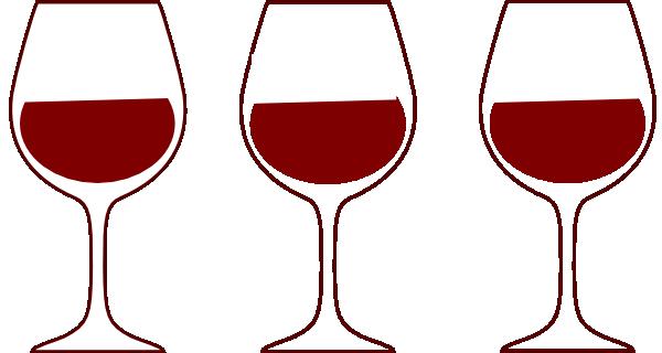 wine clip art free clipart panda free clipart images rh clipartpanda com clip art wine glasses toasting clip art wine party