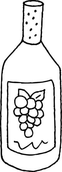 zinfandel coloring pages   Winery Clipart   Clipart Panda - Free Clipart Images