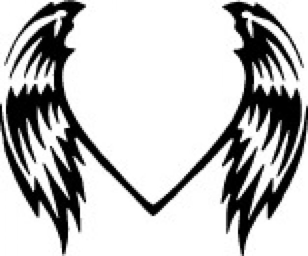 wings%20vector