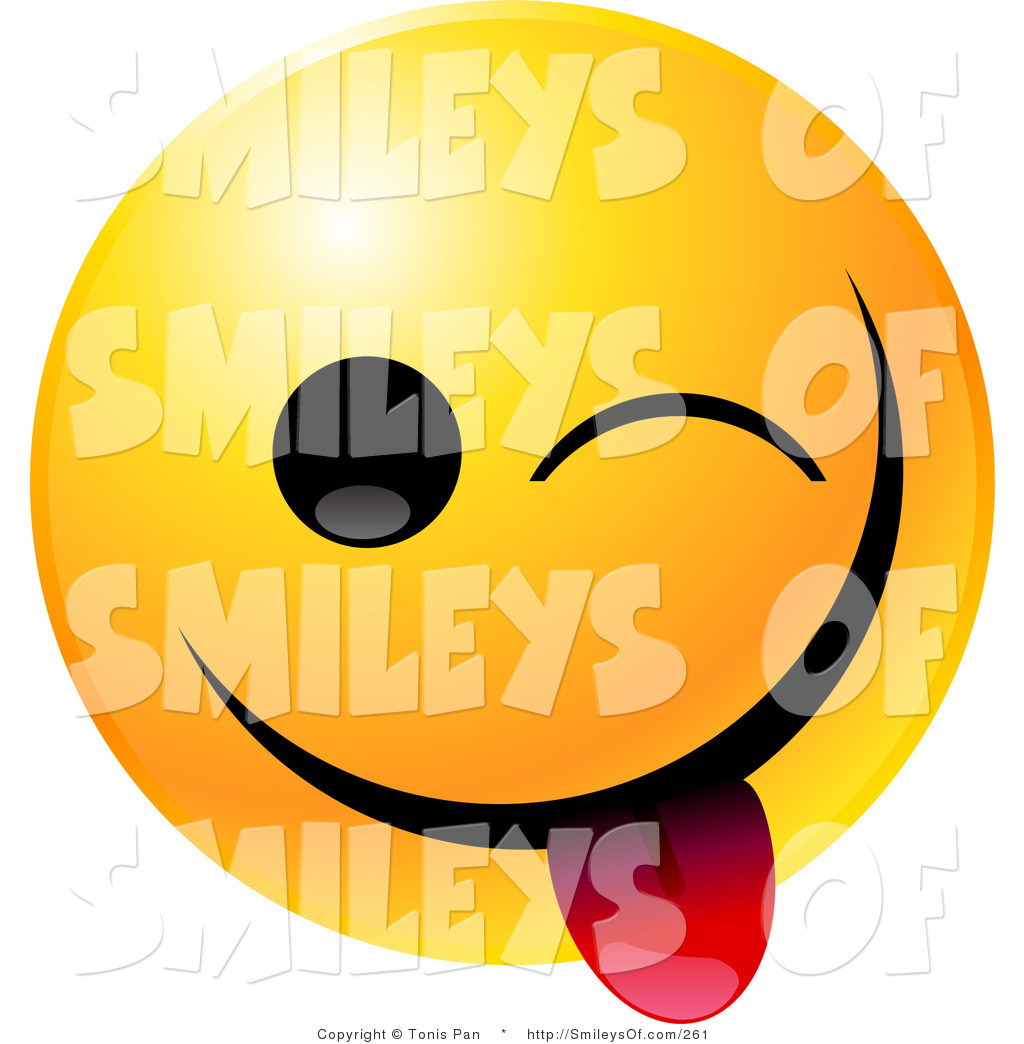 winking%20smiley%20face%20clip%20art