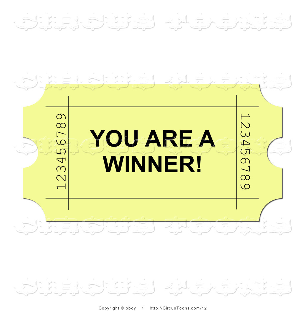 winner%20clipart