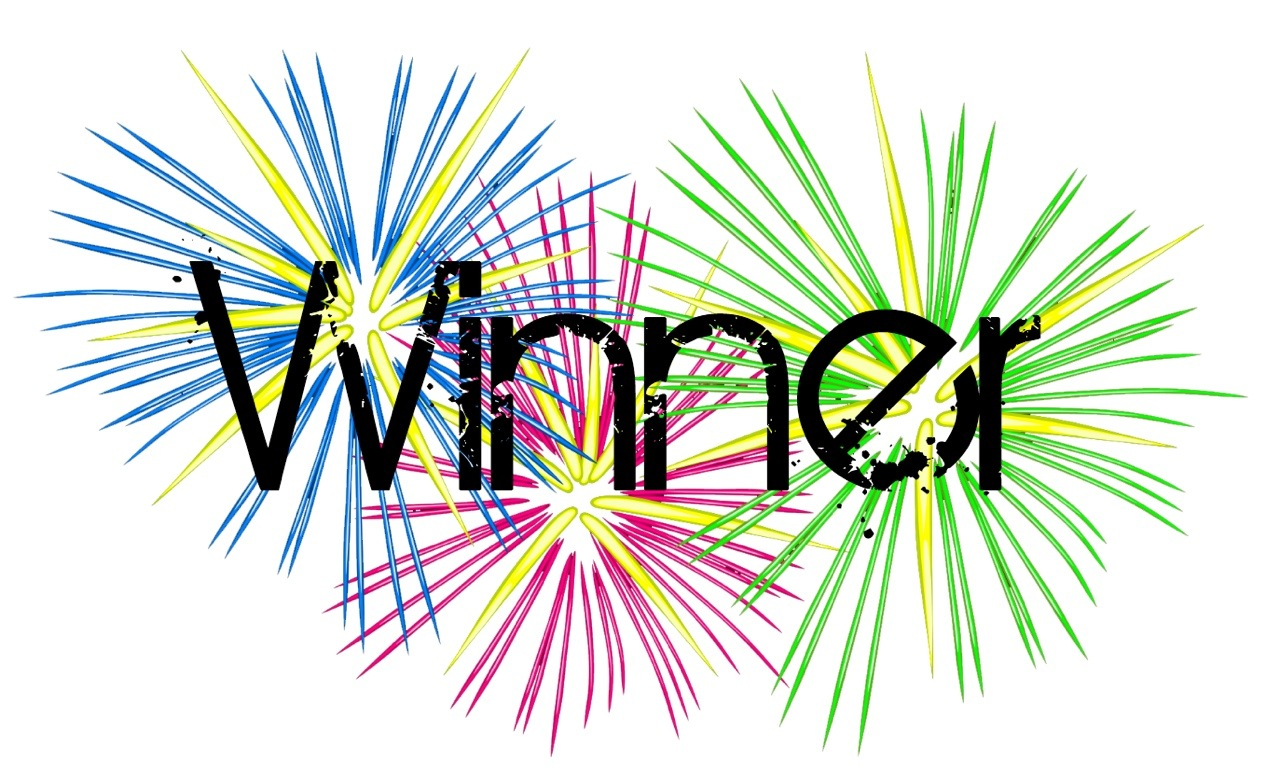 winners clip art clipart panda free clipart images rh clipartpanda com winter clipart trees winter clipart trees