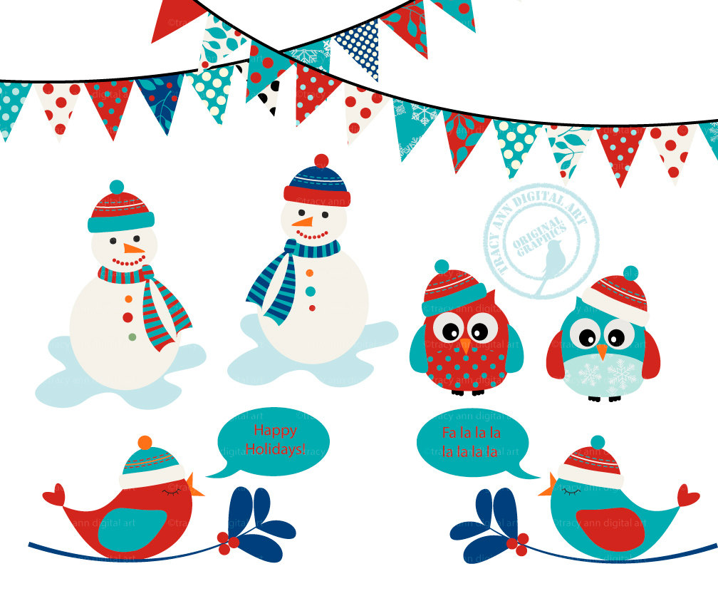 Clip Art Winter Clipart Free winter clip art free printable clipart panda images