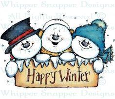 winter%20clipart