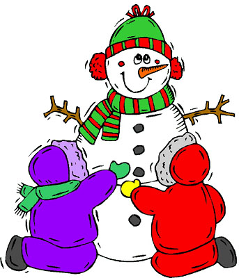 Clip Art Clip Art Winter winter clip art google clipart panda free images