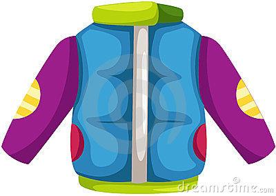 Clip Art Coat Clip Art winter jacket clipart panda free images