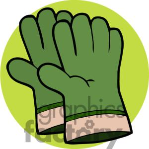 Winter Gloves Clipart   Clipart Panda - Free Clipart Images