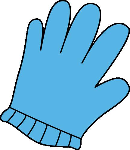 winter gloves clipart clipart panda free clipart images baseball bat clipart transparent background baseball clipart transparent