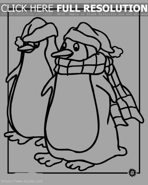 winter%20penguin%20coloring%20pages