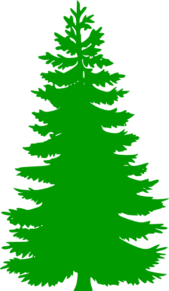 winter%20pine%20trees%20clipart