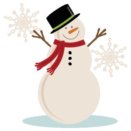 winter-snowman-clip-art-large_snowman-11.png