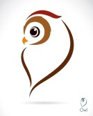 wise%20owl%20clipart%20black%20and%20white