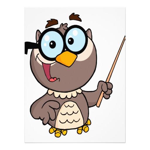 cute wise owl teaching teacher clipart panda free clipart images rh clipartpanda com Printable Owl Clip Art wise owl clipart black and white