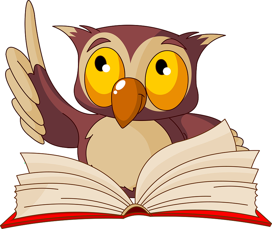 Wise Owl Pictures | Clipart Panda - Free Clipart Images