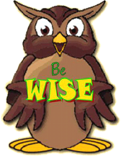 wise owl pictures clipart panda free clipart images free clipart of owl tutoring free clipart of owl in flight