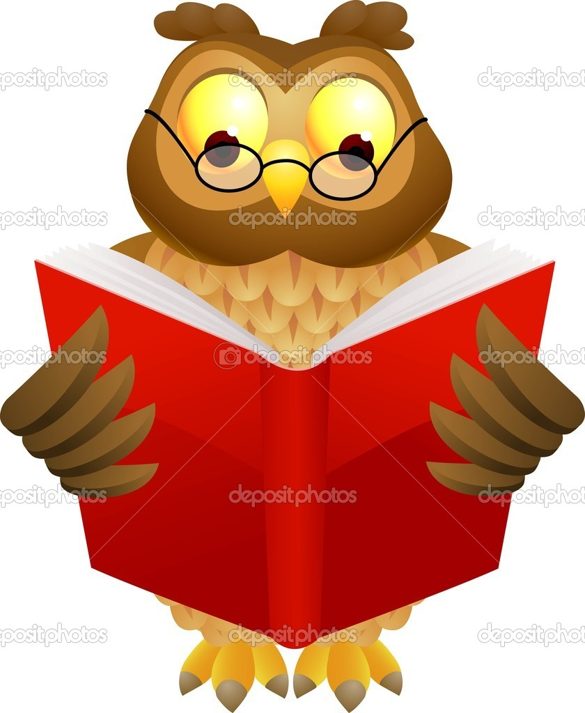 Cute Kids Reading Books At Christmas