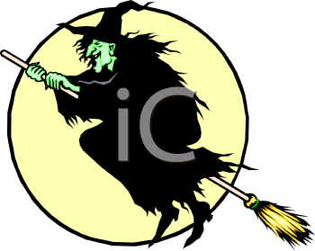 witch%20broom%20clipart