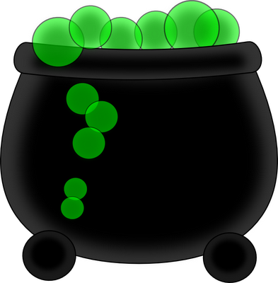 witch%20cauldron%20clipart