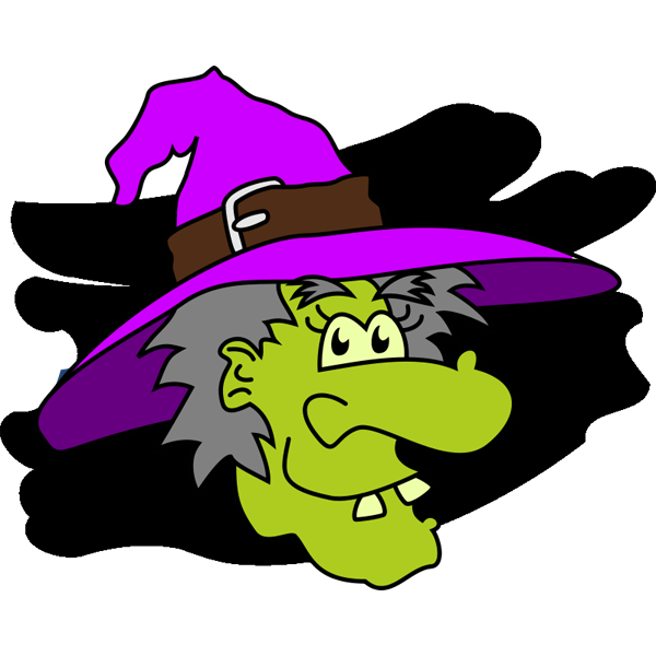 green faced witch clip art clipart panda free clipart images rh clipartpanda com free clipart witches shoes free clipart witch hat