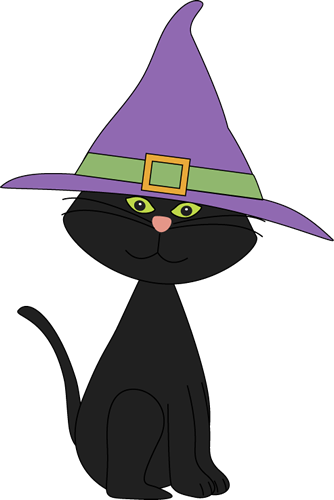 Witch 20clipart | Clipart Panda - Free Clipart Images