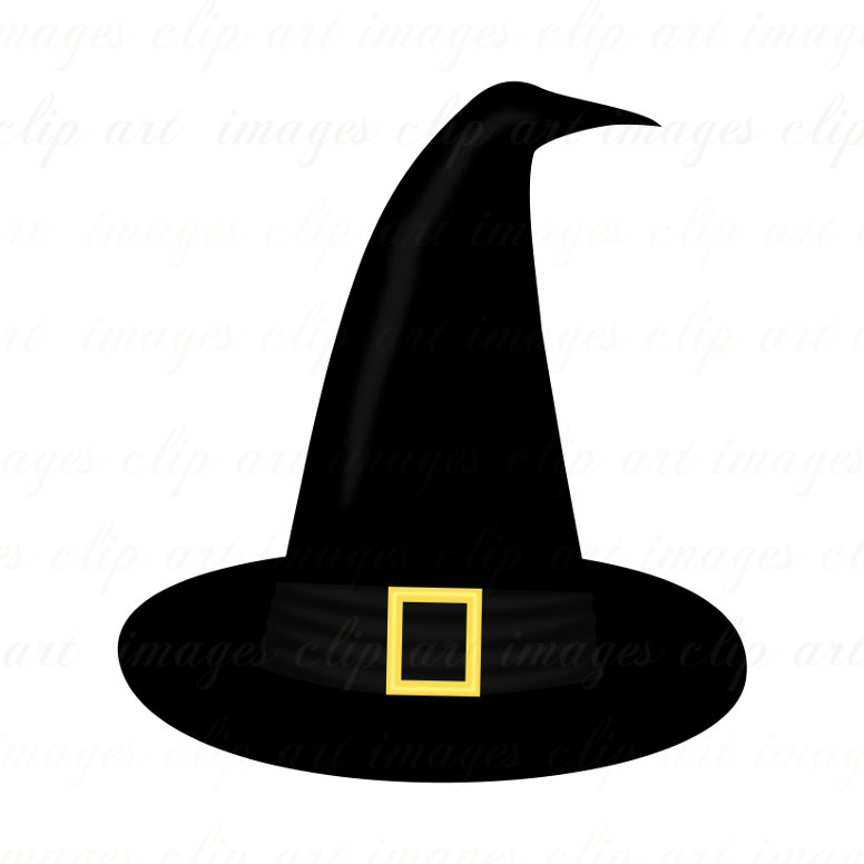 witch%20clipart