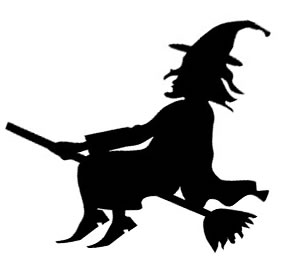 witch-hunt%20clipart