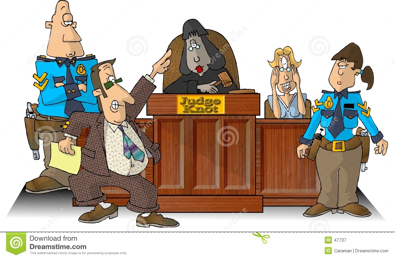 courtroom i clipart panda free clipart images rh clipartpanda com courtroom background clipart courtroom background clipart