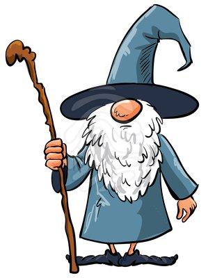 Clip Art Wizard Clip Art wizard clip art clipart free download art