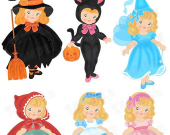 Wizard of oz free clipart | Clipart Panda - Free Clipart Images