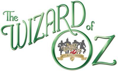 Clip Art Wizard Of Oz Clip Art wizard of oz clipart yellow brick road panda free clip art