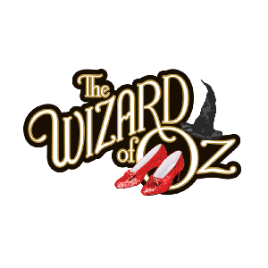 Wizard Of Oz Clipart Of Characters | Clipart Panda Free Clipart ...
