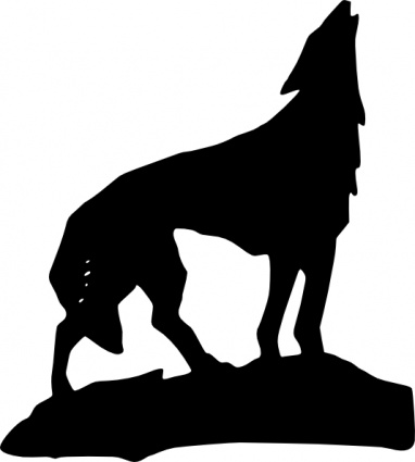 wolf clipart free clipart panda free clipart images rh clipartpanda com free wolf clipart images free wolf clip art images