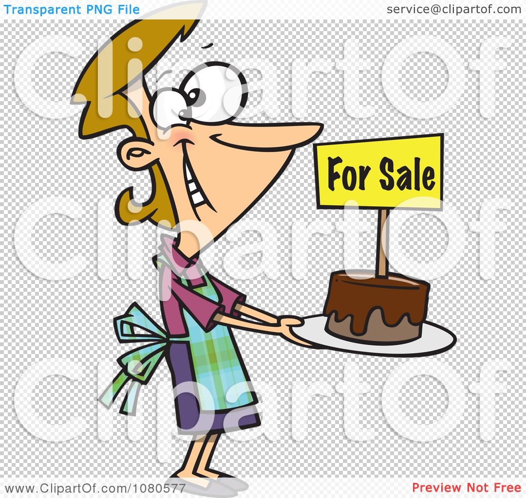school bake sale clip art clipart panda free clipart images rh clipartpanda com bake sale clip art images bake sale clip art graphics