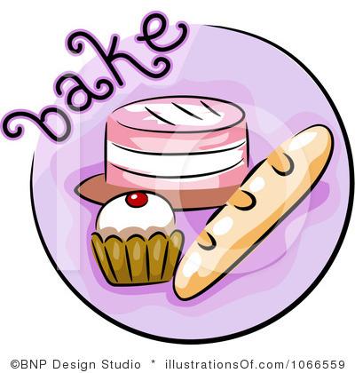 woman-baking-clipart-royalty-free-baking-clipart-illustration-1066559 ...: www.clipartpanda.com/categories/bake-clip-art