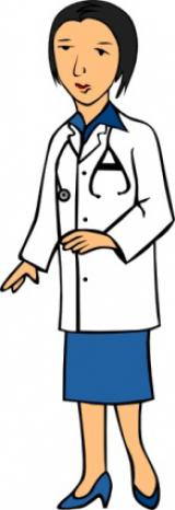 woman%20doctor%20clipart